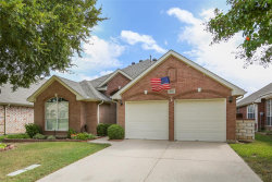 Photo of 8004 Paloverde Drive, Fort Worth, TX 76137 (MLS # 14433263)