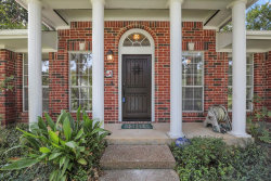 Photo of 105 W Mill Valley Drive, Colleyville, TX 76034 (MLS # 14433300)