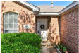 Photo of 608 Swift Current Drive, Crowley, TX 76036 (MLS # 14433469)