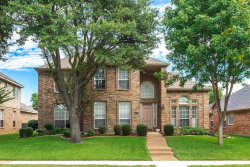 Photo of 7804 Clark Springs Drive, Plano, TX 75025 (MLS # 14433489)