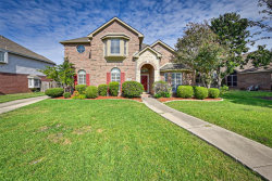 Photo of 1501 Oxford Drive, Mansfield, TX 76063 (MLS # 14433607)