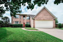 Photo of 3450 Fossil Park Drive, Fort Worth, TX 76137 (MLS # 14433692)