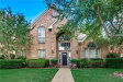 Photo of 1025 Basilwood Drive, Coppell, TX 75019 (MLS # 14433841)