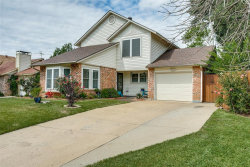 Photo of 4609 Baytree Drive, Fort Worth, TX 76137 (MLS # 14434019)