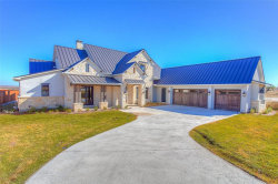 Photo of 2509 Baltazar Way, Aledo, TX 76008 (MLS # 14434024)