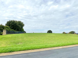 Photo of 1808 High Country Drive, Lot 7R, Westlake, TX 76262 (MLS # 14434231)