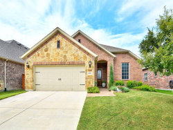 Photo of 12937 Oakvale Trail, Fort Worth, TX 76244 (MLS # 14434237)