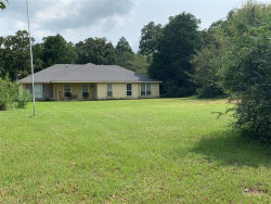 Photo of 307 VZ COUNTY ROAD 2521, Canton, TX 75103 (MLS # 14434271)