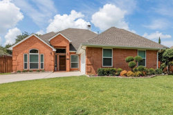 Photo of 813 Spring Canyon Drive, Irving, TX 75063 (MLS # 14434273)