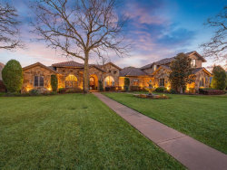 Photo of 1013 W Murphy Road, Colleyville, TX 76034 (MLS # 14434336)