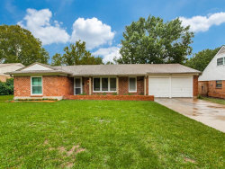 Photo of 3921 Wosley Drive, Fort Worth, TX 76133 (MLS # 14434381)