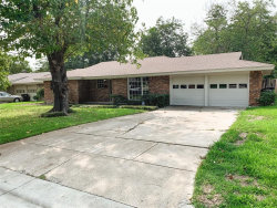 Photo of 6016 Wiser Avenue, Fort Worth, TX 76133 (MLS # 14434402)