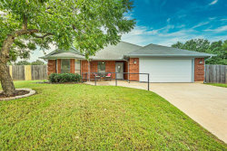 Photo of 7 Reed Circle, Mansfield, TX 76063 (MLS # 14434404)