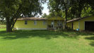 Photo of 242 Pace, Palmer, TX 75152 (MLS # 14434453)