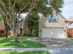 Photo of 570 Homewood Drive, Coppell, TX 75019 (MLS # 14434602)