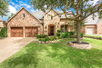 Photo of 808 Wooded Trail Drive, McKinney, TX 75071 (MLS # 14434686)