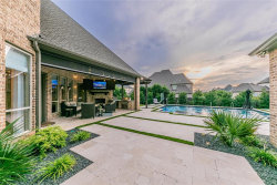 Photo of 2012 Vail Road, Southlake, TX 76092 (MLS # 14434763)