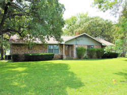 Photo of 2836 W CEDAR CREEK Parkway, Kemp, TX 75143 (MLS # 14434905)