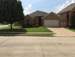 Photo of 5236 Lori Valley, Fort Worth, TX 76244 (MLS # 14434952)