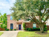 Photo of 5009 Forest Lawn Drive, McKinney, TX 75071 (MLS # 14435032)