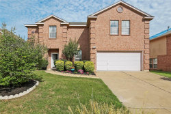 Photo of 6716 Cambrian Way, Fort Worth, TX 76137 (MLS # 14435131)