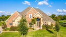 Photo of 5033 Running Brook Drive, Joshua, TX 76058 (MLS # 14435186)