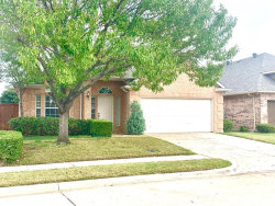 Photo of 111 Bay Meadows Drive, Irving, TX 75063 (MLS # 14435229)