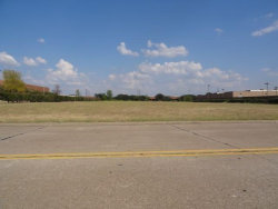 Photo of 8102 Mesquite Bend Drive, Lot 2, Irving, TX 75063 (MLS # 14435281)
