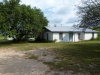 Photo of 4801 County Road 344, Early, TX 76802 (MLS # 14435317)