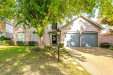 Photo of 7833 Blossom Drive, Fort Worth, TX 76133 (MLS # 14435371)