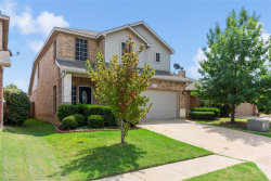 Photo of 12016 Walden Wood Drive, Fort Worth, TX 76244 (MLS # 14435487)