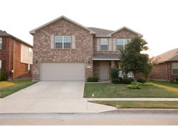 Photo of 11505 Maddie Avenue, Fort Worth, TX 76244 (MLS # 14435568)