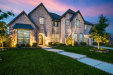 Photo of 500 Glen Canyon Drive, Prosper, TX 75078 (MLS # 14435582)