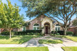 Photo of 3931 Belton Drive, Dallas, TX 75287 (MLS # 14435876)