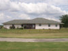 Photo of 572 VZ County Road 3411, Wills Point, TX 75169 (MLS # 14436167)