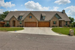 Photo of 5137 Curzon Avenue, Fort Worth, TX 76107 (MLS # 14436259)