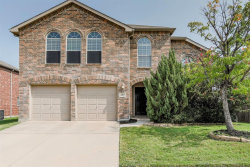 Photo of 4413 Westbend Lane, Fort Worth, TX 76244 (MLS # 14436556)