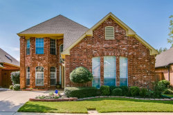 Photo of 402 Old York Road, Irving, TX 75063 (MLS # 14436583)