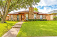 Photo of 1748 Northview, Carrollton, TX 75007 (MLS # 14436631)