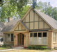 Photo of 2135 Stanley Avenue, Fort Worth, TX 76110 (MLS # 14436633)