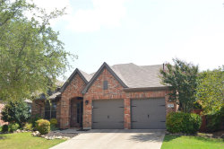 Photo of 12704 Lizzie Place, Fort Worth, TX 76244 (MLS # 14436653)