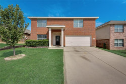 Photo of 4805 Trail Hollow Drive, Fort Worth, TX 76244 (MLS # 14436664)