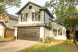Photo of 927 Boxwood Drive, Lewisville, TX 75067 (MLS # 14436716)