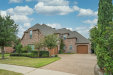 Photo of 6609 Westway Drive, The Colony, TX 75056 (MLS # 14436776)