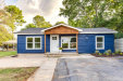 Photo of 7701 Sommerville Place Road, Fort Worth, TX 76135 (MLS # 14436864)