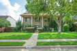 Photo of 604 Ashby Place, Allen, TX 75002 (MLS # 14436947)