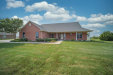 Photo of 2725 Union Hill Road, Sanger, TX 76266 (MLS # 14437045)