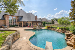 Photo of 610 Boardwalk Avenue, Southlake, TX 76092 (MLS # 14437177)