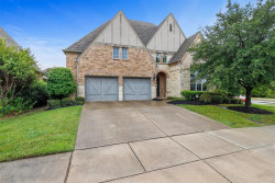 Photo of 132 Lavaca Drive, Irving, TX 75039 (MLS # 14437320)