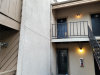 Photo of 8110 Skillman Street, Unit 2053, Dallas, TX 75231 (MLS # 14437351)